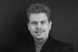 DANIEL MOERSDORF - FOUNDER & CHAIRMAN