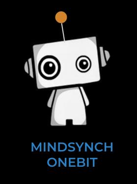 MindSynch OneBit